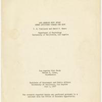 scl000053001-035.pdf