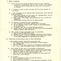 scl000033001-003.pdf